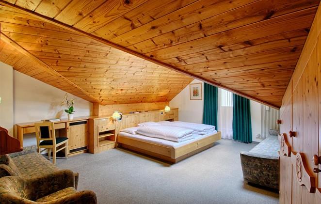 foto-hotel-marebbe