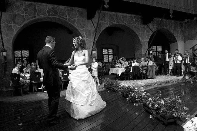 wedding sudtirol