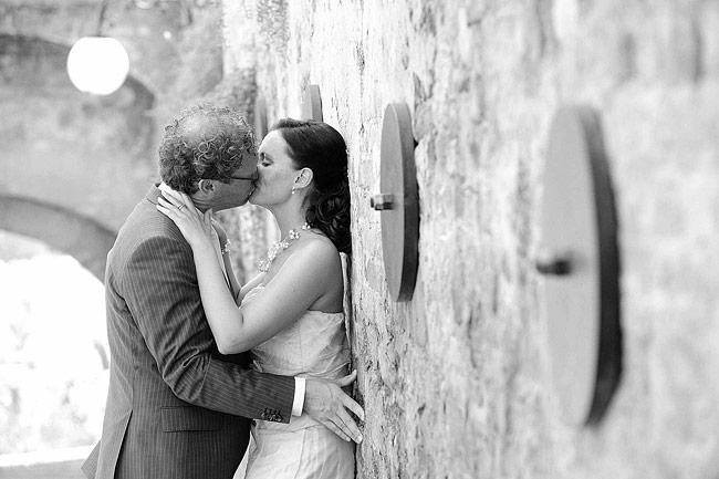 wedding reportage certaldo