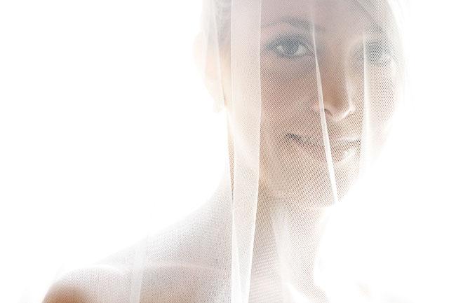 fotografo matrimoni Siena