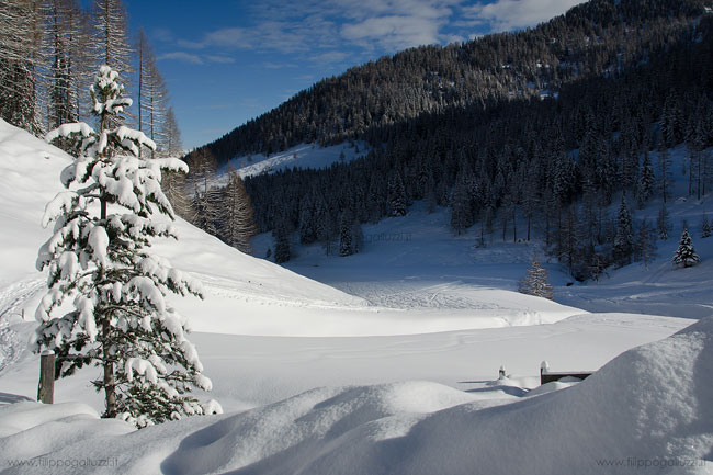 kialp weissenbach,valle aurina,ahrntal